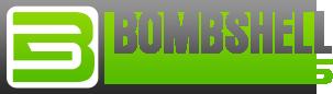 Bombshell Graphics
