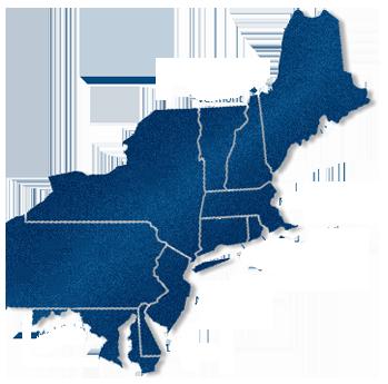 Print Services - Bombshell Graphics - Fairfield, NJ
